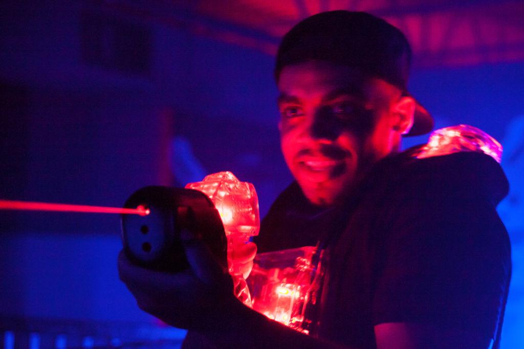 Lasertron_laser-tag2