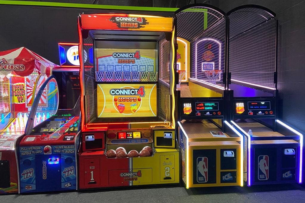arcade-hoops