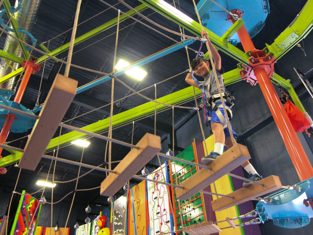 ropes-course-2