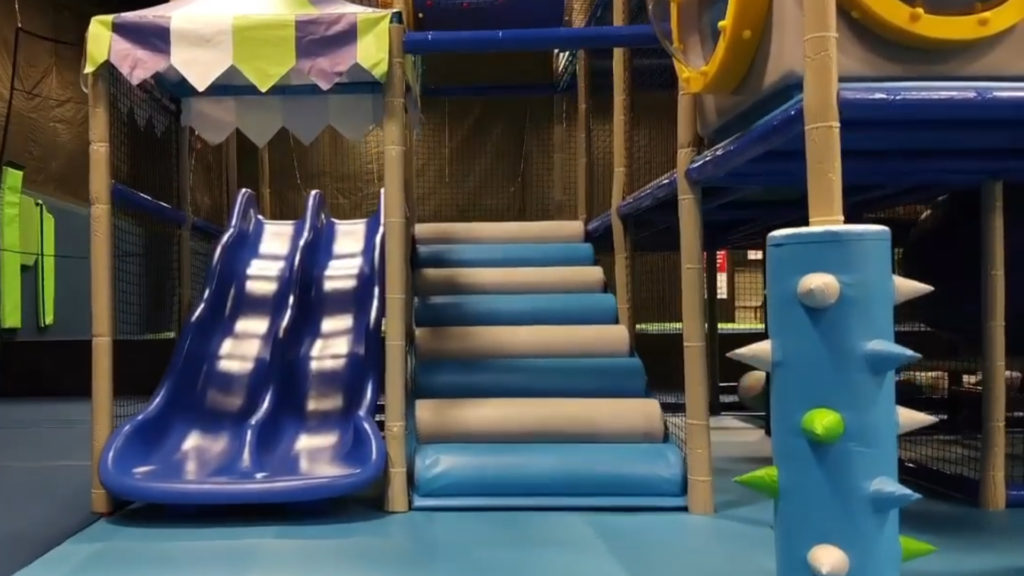 toddler-area-2
